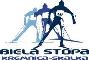 logo_biela_stopa_kremnica_skalka_2016