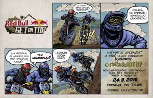 red-bull-get-on-top-2016_komiks