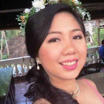 Danielle Althea Mendoza