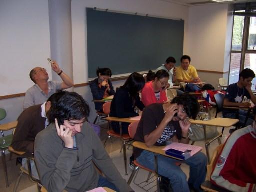 phones_in_class