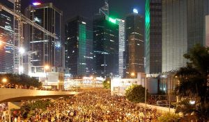 29.9.14_Hong_Kong_protest_near_Tamar