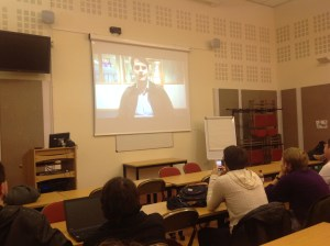 cccu-student-on-webtv