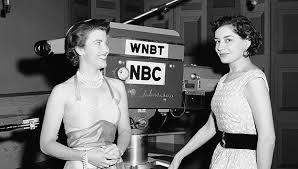 WBNT NBC