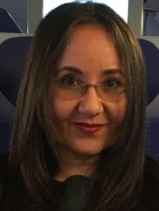 Gigi Gokcek