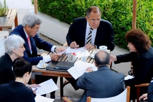 kerry_and_lavrov_with_senior_advisers_negotiate_chemical_weapons_agreement_on_september_14_2013