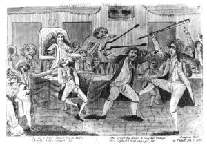 legislature-brawl