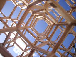 framework-sky