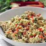 fiesta-chicken-salad-3-1