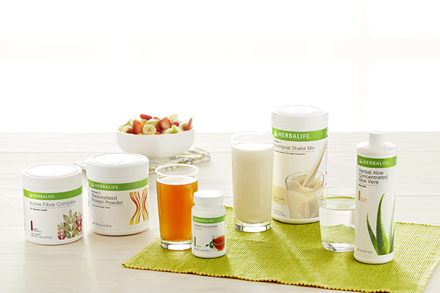 ACTIVE LIFESTYLER Healthy-Breakfast-hero Wake Up To A Healthy Breakfast