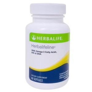 Herbalifeline™