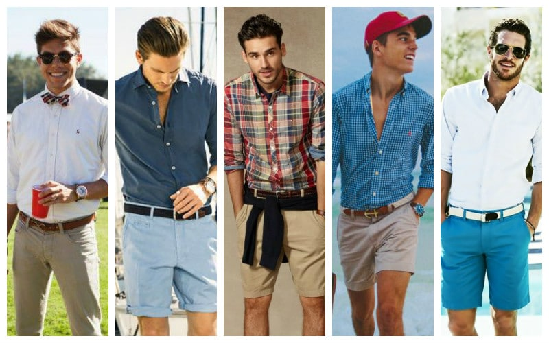 Look Your Best This Summer With these Swinging Summer Fashion Tips
