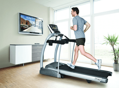 The Best Gym Equipment for your Home Gym