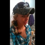 cowgirl201394