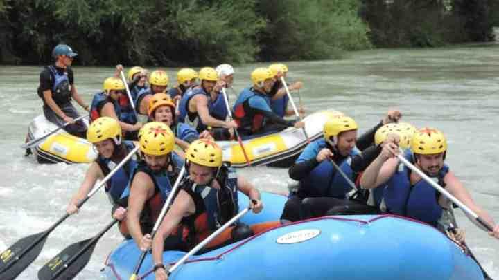 rafting-1568935_1280