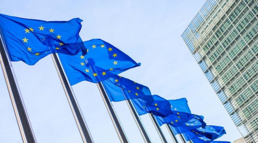 ΓΑΛΛΙΚΟ ΜΠΛΟΚΟ ΣΕ ΒΟΡΕΙΑ ΜΑΚΕΔΟΝΙΑ ΚΑΙ ΑΛΒΑΝΙΑ ΣΤΙΣ ΔΙΑΠΡΑΓΜΑΤΕΥΣΕΙΣ ΜΕ ΤΗΝ ΕΕ