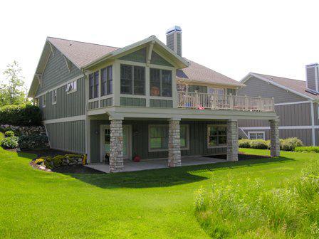 1927 Talamore Ct SE Grand Rapids mi 49546