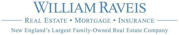 William Raveis Logo