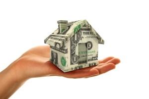 VA FHA Loans San Diego CA