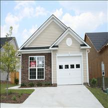 patio homes for sale in columbia sc