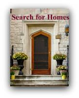 search for Grand Rapids homes