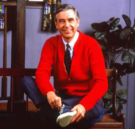 real estate for sale in waukesha county,fred rogers mr rogers,ronald reagan,harry houdini,green bay packers,vince lombardi