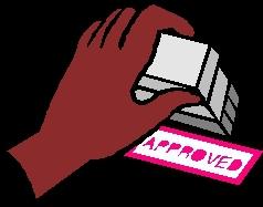Loan pre-approval