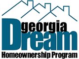 GA Dream logo