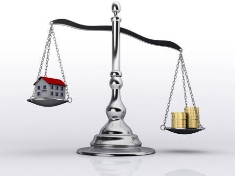 Asset Depletion Mortgage Qualifying Program - Provided by Jason E Gordon, San Diego Residential Mortgage Specialist, Direct Lender, Wholesale Mortgage Broker. Visit www.jasonegordon.com for more details.