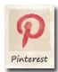 Follow Beth on Pinterest