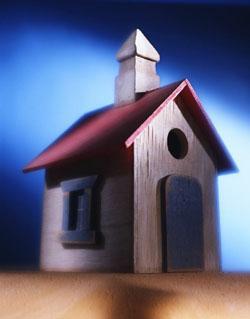 Temecula Real Estate Tax Credit