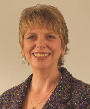 Andrea Swiedler