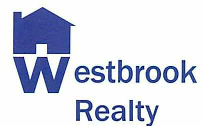 Westbrook Realty Grand Rapids Real Estate