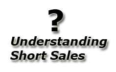 UNDERSTANDING BEAUMONT CA SHORT SALES