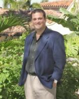 Rick Schuster