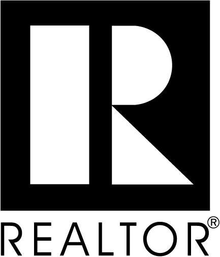 Realtor Trademark Logo