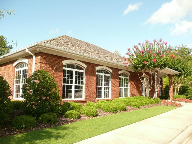 Grande View Estate ~ Alabaster Alabama ~ Shelby County