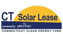 Ct. Solar Lease Program