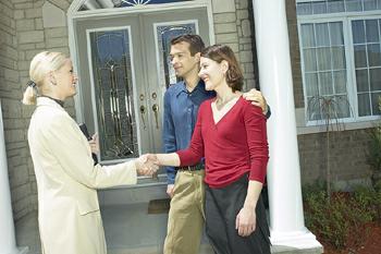 Shreveport Real Estate Agents