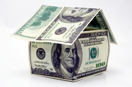 Extending Jumbo Loan Limits