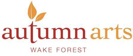 Autumn Arts Festival 2009 Wake Forest NC