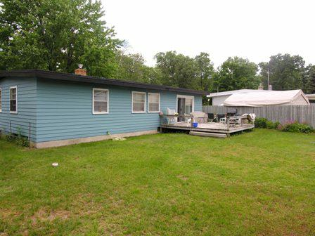 1029 Iowa Wyoming MI home for sale