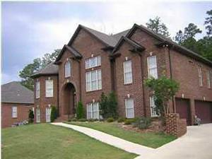 128 River Valley Road Helena Alabama 35080