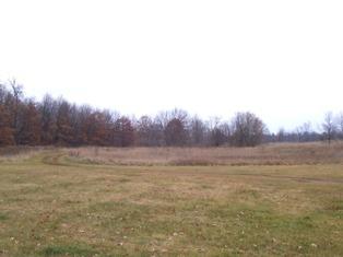 Orion Oaks County Park Lake Orion Michigan