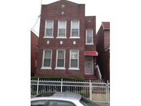 looking for a brick 2 fam home for sale in east flatbush brooklyn