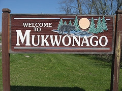 mukwonago wisconsin real estate,real estate for sale in mukwonago wisconsin,homes for sale in mukwonago wisconsin,remax waukesha county,tom braatz