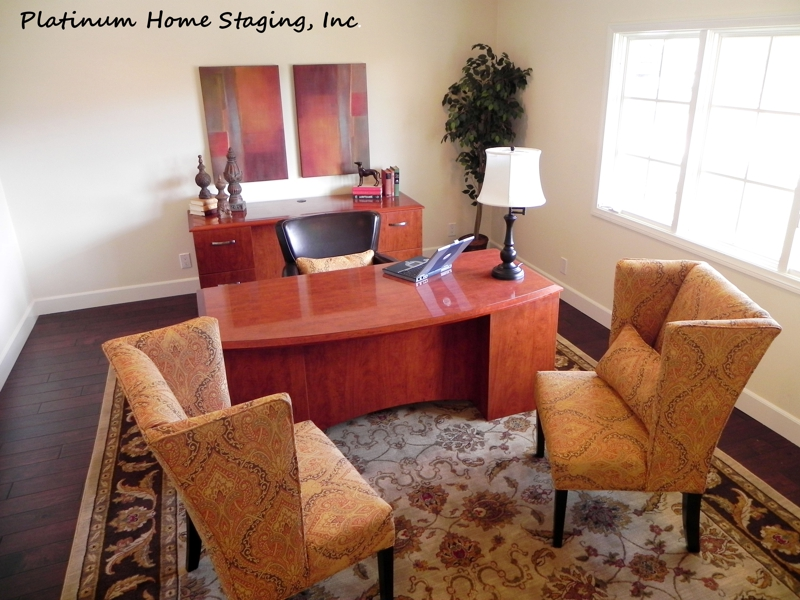 Home Staging Thousand Oaks
