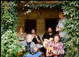widespread panic band