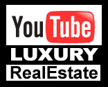 YouTube Luxury Real Estate
