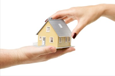 Help you buy a home
