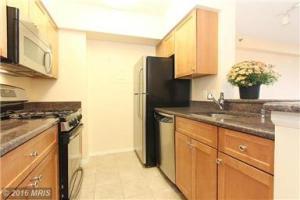 Fairmont Plaza Condos Lise Howe Keller WIlliams Capital Properties 240-401-5577